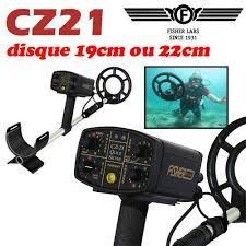 fisher-cz21-dedektor-4